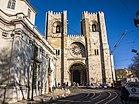 Se katedral (34242766515) (beskåret) .jpg