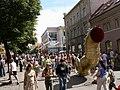 Sea festival (Klaipeda, 2006).jpg
