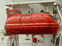 Seabravery NO.1 rescue vessel 01-Sep-2005.jpg