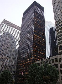 Seagram Building-NewYork-1.jpg