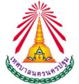 Seal of Nakhon Pathom.png
