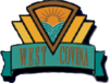 Official seal of West Covina, California