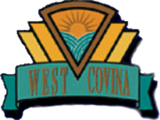 West Covina, California - Image: Seal of West Covina, California