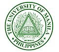 Seal of the University of Manila.jpeg