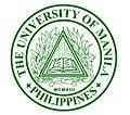 Seal of the University of Manila.jpeg