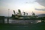 Seaspeed-Hovercraft in Dover.jpg