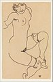 Seated Nude in Shoes and Stockings MET DP279451.jpg