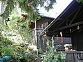 Seattle - Ellsworth Storey Cottages 04.jpg