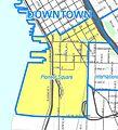 Seattle - Pioneer Square map.jpg