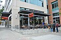 Seattle - Portage Bay Cafe SLU 01.jpg