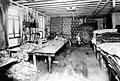 Seattle Quilt Factory interior, 1915 (SEATTLE 1053).jpg