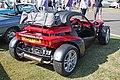 Secma F16 Sport - Flickr - exfordy (1).jpg