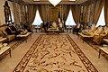 Secretary Blinken Meets with Kuwaiti Amir Sheikh Nawaf Al-Ahmed Al-Jaber Al-Sabah and Kuwaiti Crown Prince Sheikh Mishal Al-Ahmed Al- Sabah (51345107057).jpg