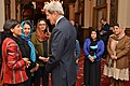 Secretary Kerry Meets With Afghan Women (10873326624).jpg