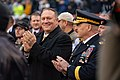 Secretary Pompeo Attends the 120th Army-Navy Game (49219841616).jpg