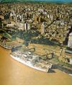 Sector de puerto de Rosario (1971).png