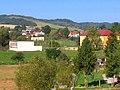 Sedlice11Slovakia120.jpg
