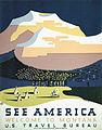 See America, Welcome to Montana, WPA poster, ca. 1937 (1).jpg