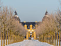 Seehof-220116-1225127.jpg