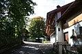 Seeweg, Bad Bayersoien - geo.hlipp.de - 27965.jpg