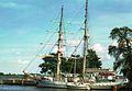Segelschulschiff Greif ex. Wilhelm Wieck 2.jpg