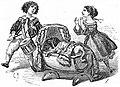 Segur, les bons enfants,1893 p071.jpg