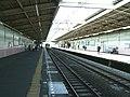 Seibu-railway-Akitsu-station-platform.jpg