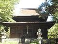 SeihakujiP9150374.jpg