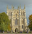 Selby Abbey Flickr 2017.jpg