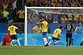 Seleção brasileira de futebol enfrenta a Alemanha 1039204-20.08.2016 frz-01-2.jpg