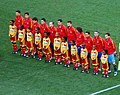 Selección española antes del encuentro contra Suiza.jpg
