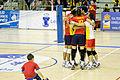 Selección masculina de voleibol de España - 14.jpg