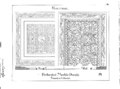 Selections of Byzantine Ornament (Page 204).png