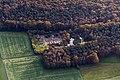Selm, Kläranlage -- 2014 -- 3779.jpg