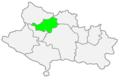 Selseleh-County.png