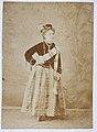 Sem Legenda - Madame Augusta Cortesi (Soprano Lig) - 2, Acervo do Museu Paulista da USP.jpg
