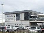 Sendai-airport 20131003 080241.jpg