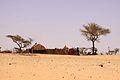 Senegal capanna.jpg
