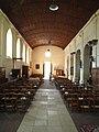Sens-FR-89-église Sainte-Mathie-intérieur-01.jpg