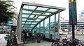 Seoul-metro-Cheonho-station-entrance-7-20180914-132434.jpg