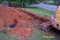 Septic Systems and Steep Slopes (29) (5097153725).jpg