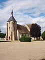 Serbonnes-FR-89-Église Saint-Victor-12.jpg