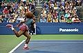 Serena Williams (9634030360).jpg