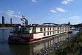 Serenade 2 (ship, 2007) 005.jpg