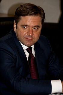 Sergei Shmatko.jpeg