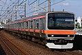 Series-E231-0-MU4F.jpg