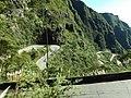 Serra Do Rio do Rastro - Lauro Muller - SC - panoramio.jpg