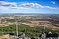 Serra da Marofa - Portugal (9534490526).jpg
