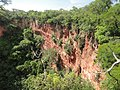 Serra da bodoquena 2.jpg