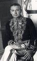 Serrano Miguel -credenciales India cr.2.tif